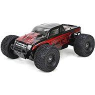 ECX Ruckus 1:18 4WD červený - RC model