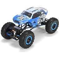ECX Temper Crawler 1:18 4WD - RC model