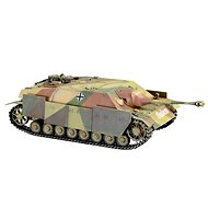 Italeri World of Tanks 36510 – Jagdpanzer IV - Plastový model