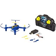 Revell RC quadcopter EASY - RC Model