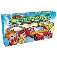 Scalextric My First Scalextric - Slot Car Track