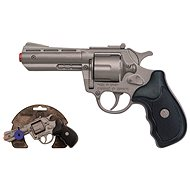 Police Revolver - Children's toy