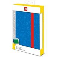 LEGO Briefpapier Organizer - Organiser