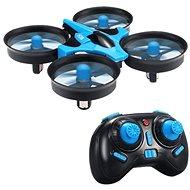 JJR / C H36 Mini Dron modrá - Dron