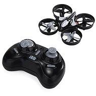 JJR / C H36 Mini Dron šedá - Dron