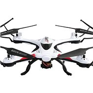 JJR / C H31 white - Drone