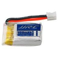 JJR/C H36-004 Náhradní baterie pro dron H36 - Zubehör