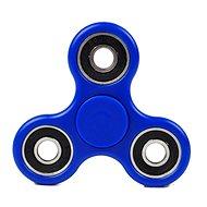 Spinner Dix FS 1010 blue - Hlavolam