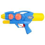 Vodní pistole III - Vodní pistole