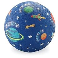 Míč Vesmír - Míč pro děti