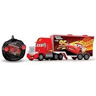 RC Cars 3 Turbo Mack Truck - RC model