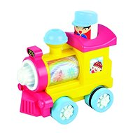 Apparat - Spielzeug für die Kleinsten