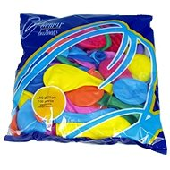 Balonek Nafukovací - Kreativní hračka