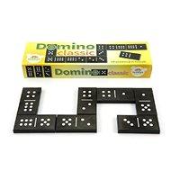 Wader Domino Classic - Dětská hra
