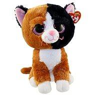 Beanie Boos Tauri - Tan Cat - Plyšová hračka