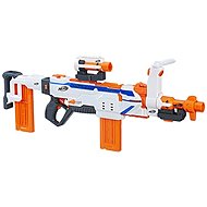 Nerf Modulus Regulator - Dětská pistole