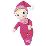 BABY born First Love Mazlíček Mini - Puppe