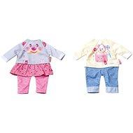 """My Little BABY born Oblečení """"easy FIT"""" - Doll Accessory"""