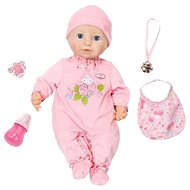 Baby Annabell - Panenka