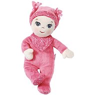 Baby Annabell Newborn Soft - Puppe