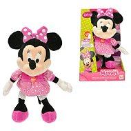 Mikro Trading Minnie - Plüschspielzeug