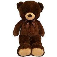 Mikro Trading Medvěd plyšový - Plyšová hračka