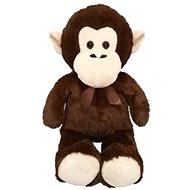 Mikro Trading Opice - Plyšová hračka