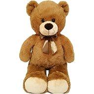Mikro Trading Medvěd - Plyšová hračka