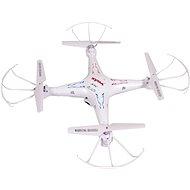Syma X5C - Dron