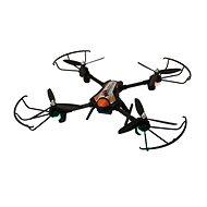 DF Models Skywatcher Race 2017 - Dron
