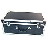 Přepravní kufr Pro DJI Phantom 4 - Koffer