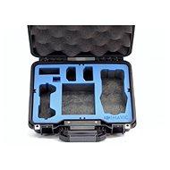 Modrá výstelka DJI Mavic Pro Case G20 - Zubehör