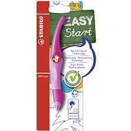 Stabilo Roller EasyOriginal Start pro praváka - růžová - Sada kancelářských potřeb