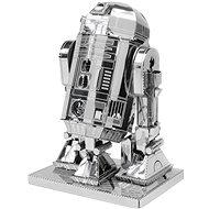 Metal Earth SW R2-D2 - Kovový model
