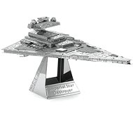 Metal Earth SW Imperial Star Destroyer - Kovový model