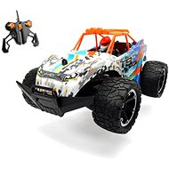 Dickie RC TS-Racer - RC model