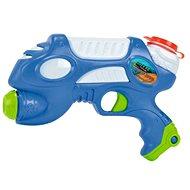 Simba Vodní pistole 2000 - Vodní pistole