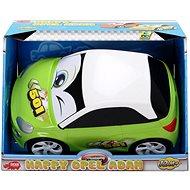 Dickie Happy Opel Adam - Auto