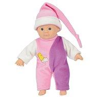 Simba Madeleine - Puppe