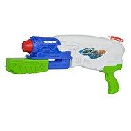 Simba Blaster - Vodní pistole