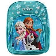 Frozen - Batoh