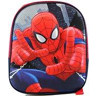 Spiderman 3D - Batoh