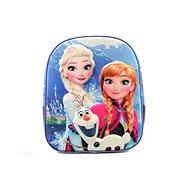 Batoh Frozen 3D - Batoh