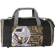 LEGO Ninjago Cole taška - Kinder-Sporttasche