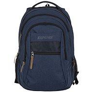 Explore Abby B26 B - Školní batoh