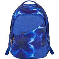 Explore Daniel B29 - Školní batoh