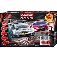 Carrera GOPlus 66000 DTM Trophy - Autobahn für Kinder
