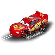 Carrera GO/GO+ 64082 Cars 3 Lightning McQueen - Autíčko pro autodráhu