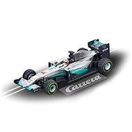 Carrera GO/GO+ 64088 Mercedes F1 L.Hamilton - Autíčko pro autodráhu