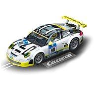 Auto Carrera EVO - 27543 Porsche GT3 RSR - Autíčko pro autodráhu